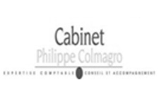 Cabinet Colmagro