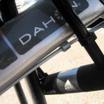 Dahon-Mariner-D7-Folding-Bike-2