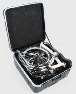 how-to-pack-carry-folding-bike-1