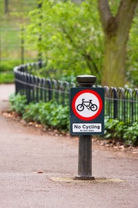 no-cycling-164123_640