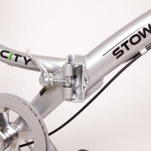 stowabike-20inche-6speed-city-bike-folding-compact-f-300x300