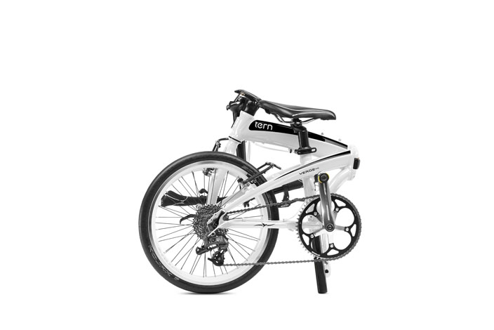 tern-verge-p9-folding-bike-folded